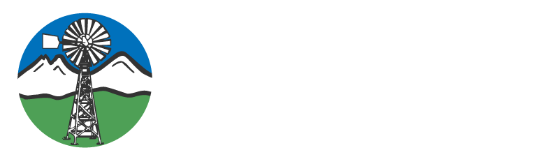 Cascade Pump and Irrigation Services, LLC